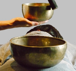 Bowls-with-effect